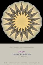 08-Saturn-18er