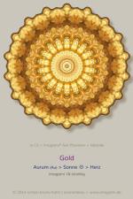 13-Gold-18er