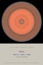 06-Mars-36er