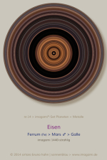 14-Eisen-1440