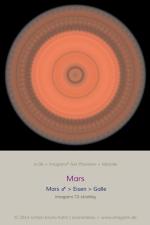 06-Mars-72er
