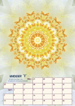 04-Tierkreis-Kalender-