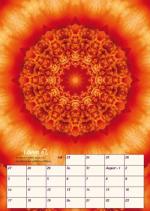 08-Tierkreis-Kalender-
