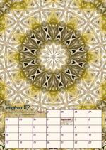 09-Tierkreis-Kalender-