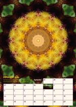 10-Tierkreis-Kalender-