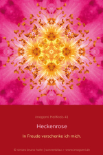 HeilKreis-fbg0041
