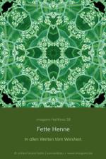HeilKreis-fbg0058
