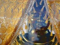 BUDDHA SCHREIN 2