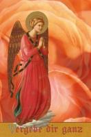 Betender Engel 1
