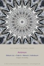 09-Antimon-18er
