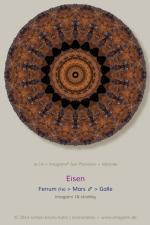 14-Eisen-18er
