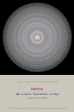 03-Merkur-0072er