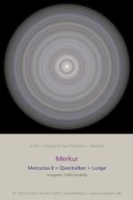 03-Merkur-1440