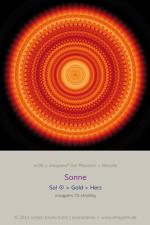 05-Sonne-0072er