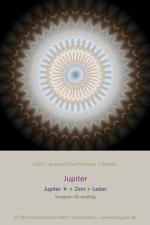 07-Jupiter-0036er