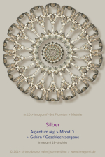 10-Silber-0018er