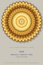 13-Gold-0036er