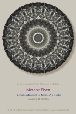 15-Meteoreisen-0018er