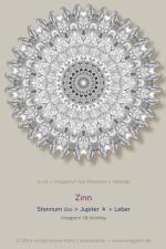 16-Zinn-0018er