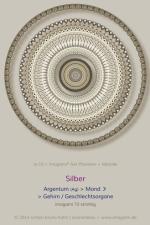 10-Silber-72er