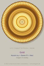 13-Gold-72er