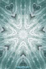 3-Elemente-Wasser