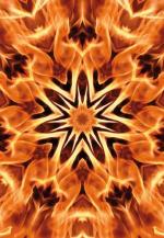 1-Feuer