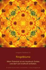 HeilKreis-fbg0051