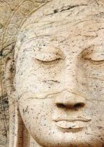Buddha-02