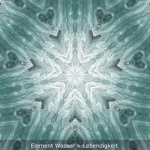 Element-2
