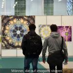 010-S-Galerie