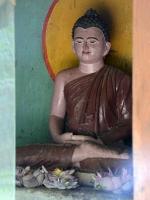 BUDDHA SCHREIN 1