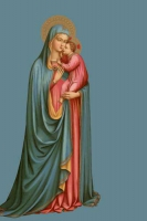 Madonna della Stella